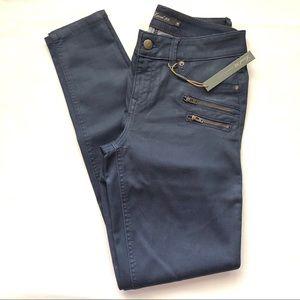 Level 99 Skinny Jeans SZ 30